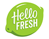 logo-hellofresh-80
